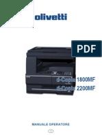 D-Copia1800MF D-Copia2200MF OG It