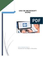 DOCUMENTO_GUIA_ORIENTADOR_WORD.pdf