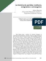 Dialnet-UmaHistoriaDePartidas-5616343.pdf