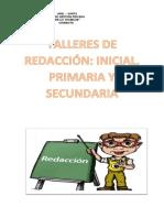TALLERES-DE-REDACCIÓN.docx