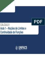 AULA_01_(Nocoes_de_Limites_e_Continuidade)_com_anotacoes_20191