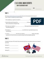 civilwar-worksheet
