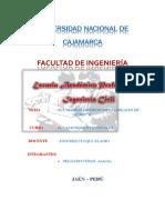 ECUACIONES SEGUENDAD UNIDAD.docx