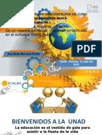 106003 PRIMER WEBCONFERENCIA DE CONTABILIDAD  2019