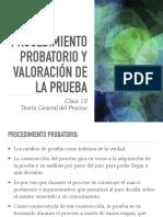 Clase 10 -Prueba, parte 2-.pdf