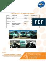 international2003_inv10.pdf