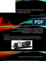 plantas elctrica.pptx