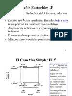DISENO_FACTORIAL_2k