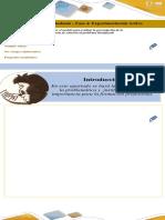 Formato para la presentación (2).pptx