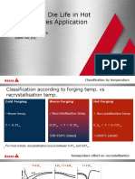 Distribution_Improving Die Life in Hot Forging Dies Application.pdf