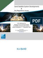 R12-ITURKA.BAND-C-0008!!PDF-E