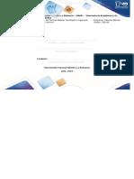 Anexo - Tarea 3.pdf