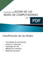 Telecomunicaciones p1.pdf