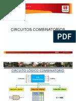 UAO_ED_03 Circuitos combinatorios