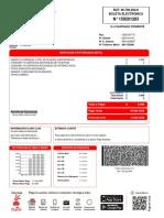 BoletaCL_MÓVIL(Febrero 2020).pdf
