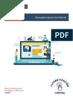 Guía didáctica _ Internet_navegador.pdf