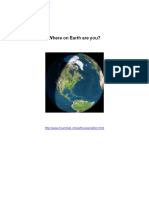 GPSSeminarSlides (1)