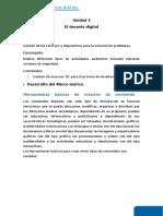 Unidad III Sesión 6.pdf