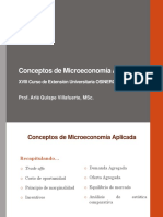 Presentación 2 - Arlé Quispe - 21.01.2020