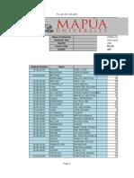 Q2-EXCEL-ZAMORA-2019-2020 (1).ods