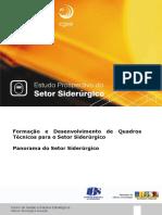 joeldutra.pdf