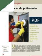 Dicas_de_polimento