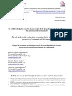 Dialnet-ElRolDelTrabajadorSocialEnLaPrevencionDeLaDrogadic-6102832 (1).pdf