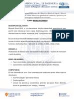 EXCEL INTERMEDIO_2° CONVOCATORIA 2019.docx