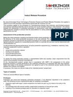 QSV_2_Product_Release_Procedure_EN_01
