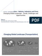 IBS3807_Unit1a_Globalization_Overview.pptx