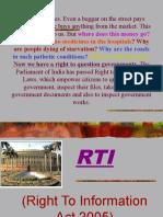 FINAL RTI