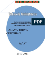 Alava_troya_4toA