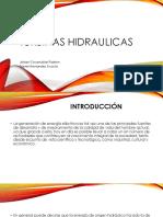 unidad 6 presentación.pptx