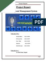 sems-160124191920.pdf