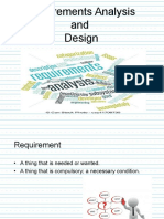Requirements analysis.pdf