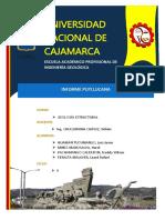 informe puyllucana Final.docx