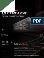 Chiller+Business+Presentation_Eng_VH0512.ppt
