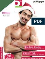 Hermaphrodite lesbische Pornos