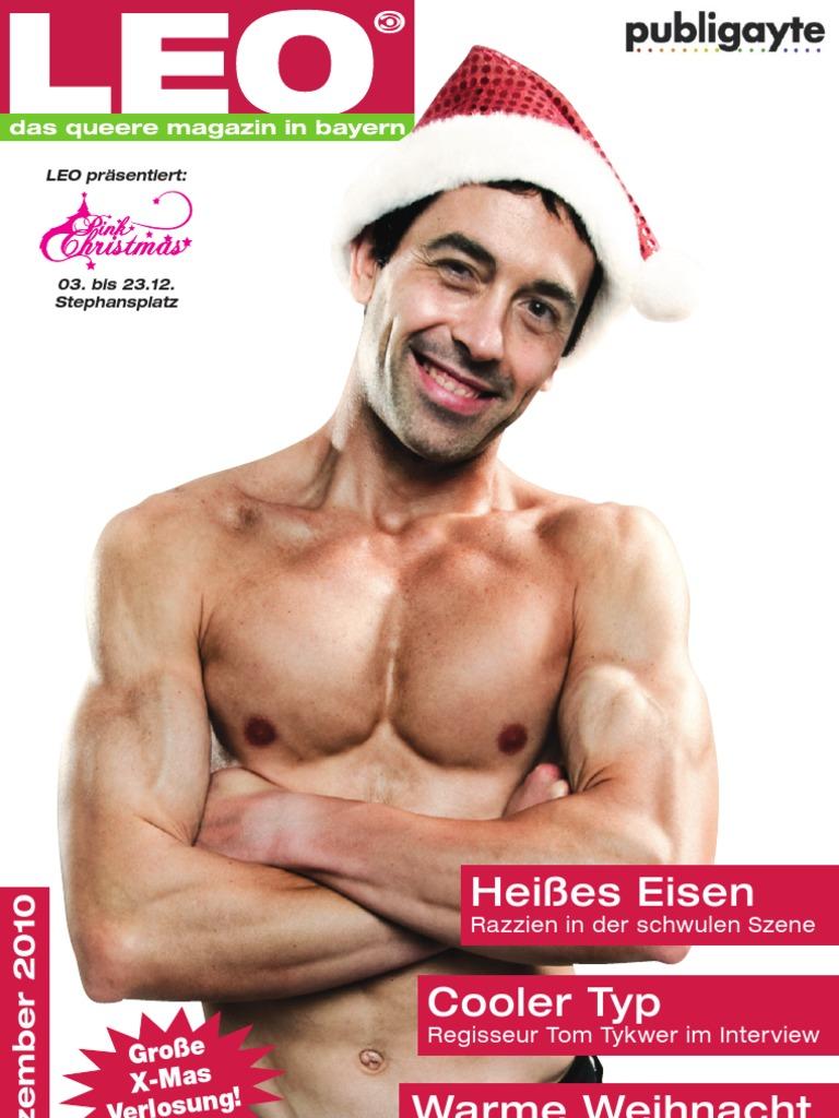 athletische frauen callboy berlin
