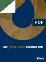 tpcaa.pdf
