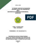 PENERAPAN_PRINSIP_ARSITEKTUR_MODERN_PADA-1.pdf