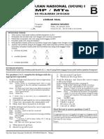 UCUN B. INGGRIS-P1B_2020.pdf