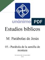 M.05.-_Parabola_de_la_semilla_de_mostaza (1)