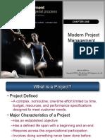 Chapter 1 Modern Project Management.pdf