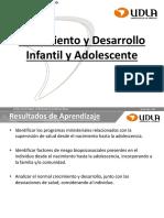 02._Crecimiento_y_desarrollo_2018.pdf