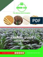Agronomy Manual.pdf