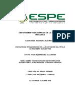 cargadordebateriasdevehiculoshibridos-150107145940-conversion-gate02 (1)