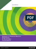 Exemplo cinetica metodo diferencial fogler.pdf
