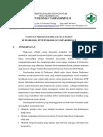 318529413-Panduan-Program-Keselamatan-Pasien-Di-Puskesmas