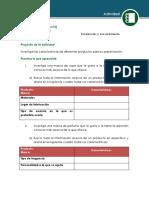 adh9of6.pdf